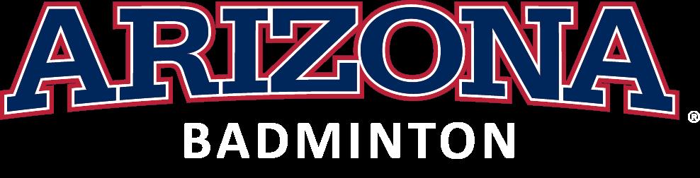 Arizona Badminton