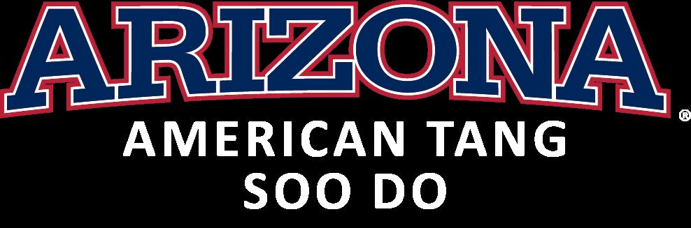 Arizona American Tang Soo Do