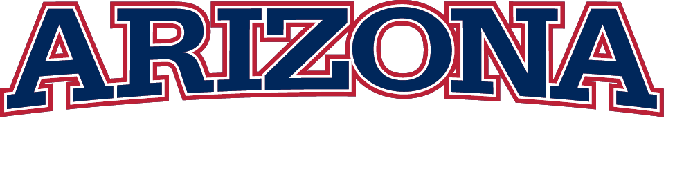 Arizona Cycling