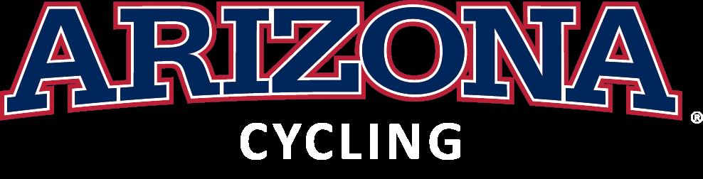 Arizona Cycling