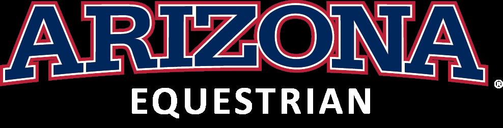 Arizona Equestrian