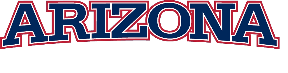 Arizona Lacrosse