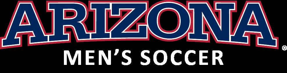 Arizona Men's Soccer