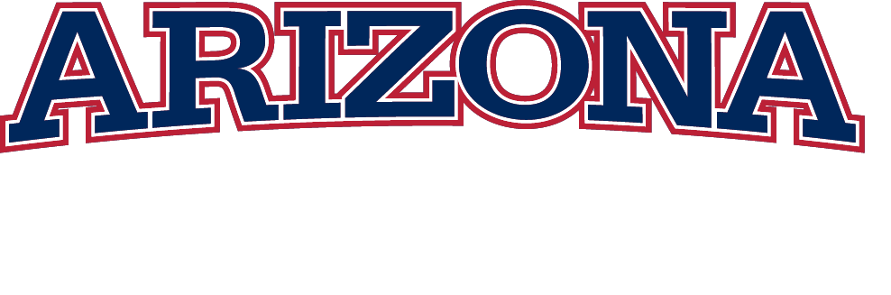 Arizona Men's Ultimate Frisbee