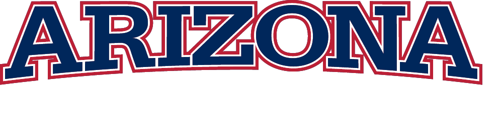 Arizona Men's Volleyball