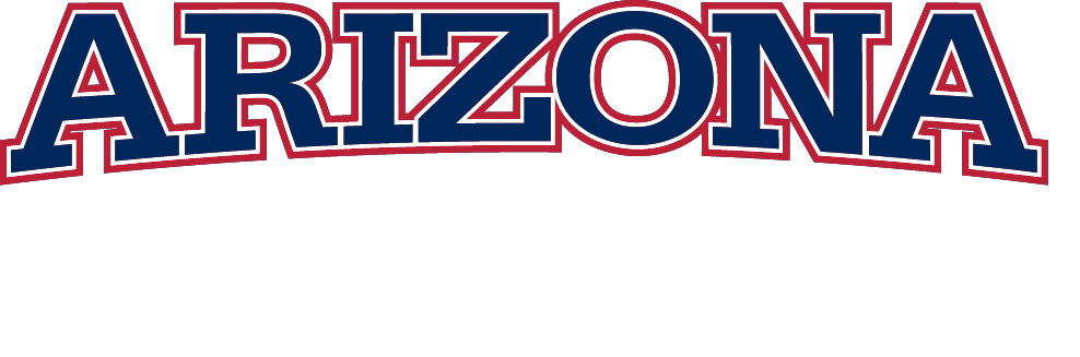 Arizona Men's Water Polo