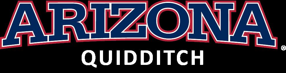 Arizona Quidditch