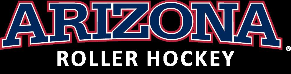 Arizona Roller Hockey