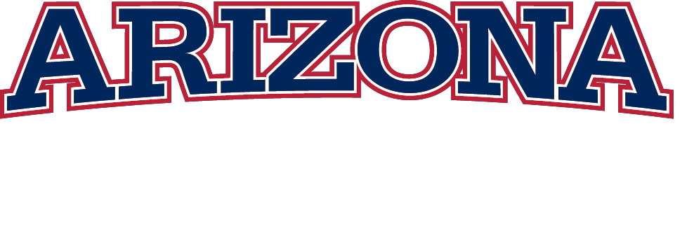 Arizona Synchronized Swimming