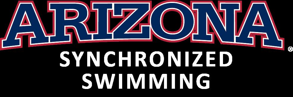 Arizona Synchronized Swimming