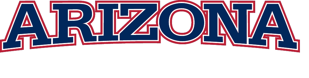 Arizona Table Tennis