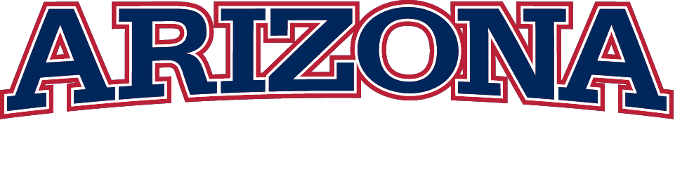 Arizona Tennis