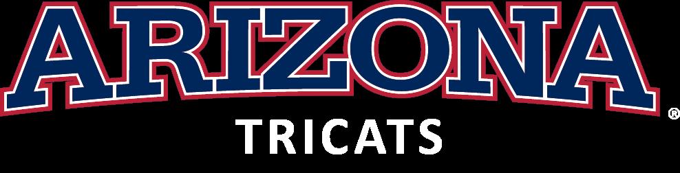Arizona Tricats