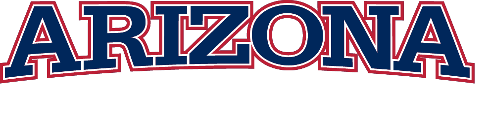 Arizona Men's Rugby