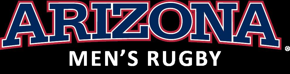Arizona Men's Rugby