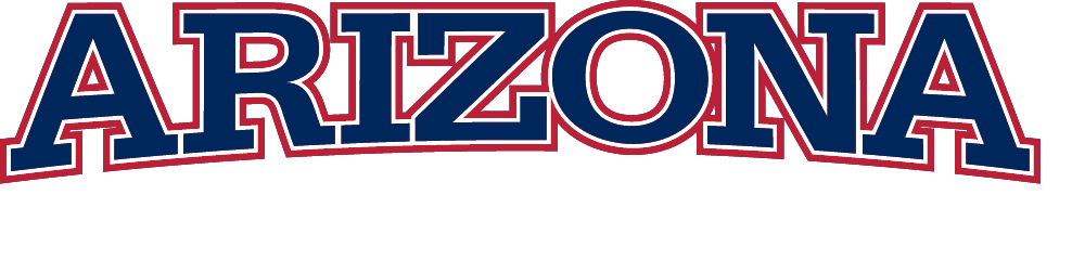 Arizona Women's Soccer