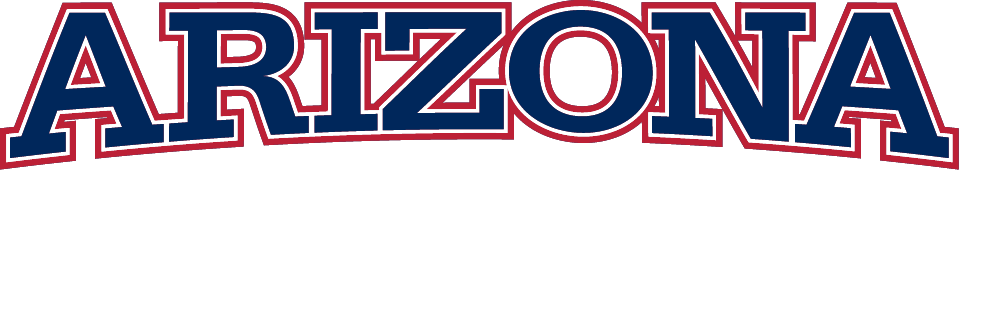 Arizona Women's Ultimate Frisbee