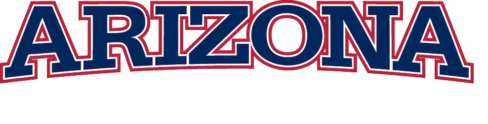 Arizona Women's Volleyball