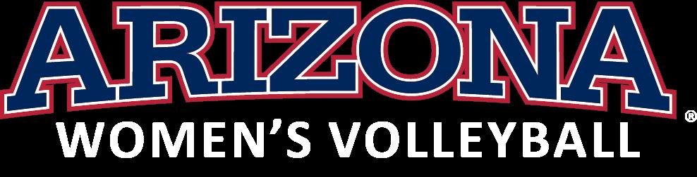 Arizona Women's Volleyball
