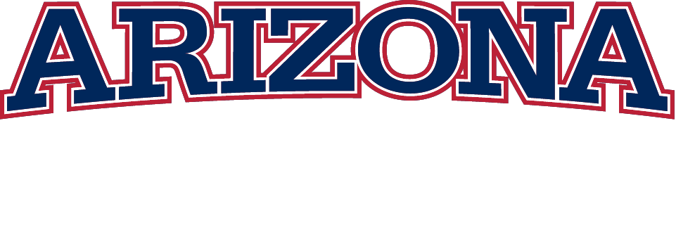 Arizona Women's Water Polo