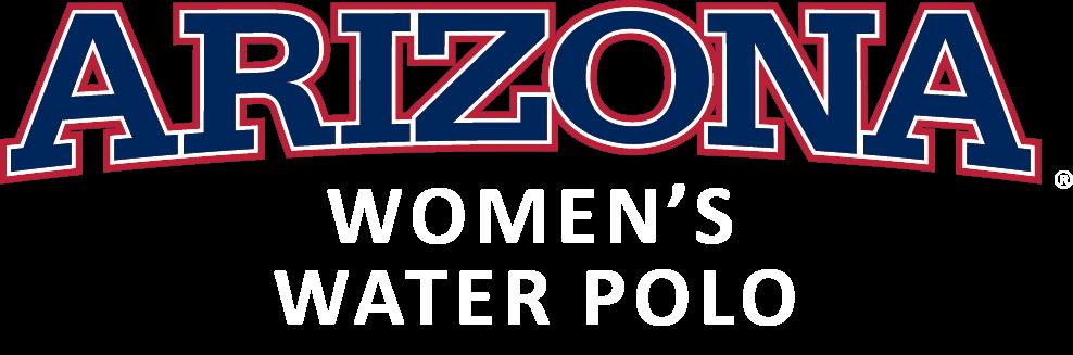 Arizona Women's Water Polo