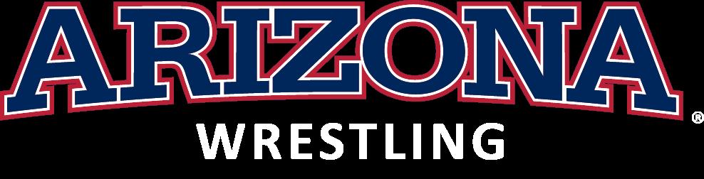 Arizona Wrestling