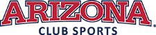 UAclubsports.com Logo