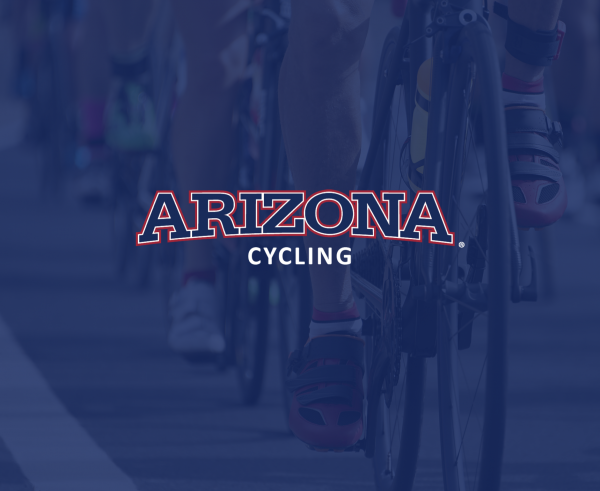 arizona club sports cycling