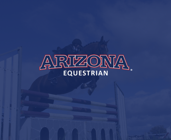 arizona club sports equestrian