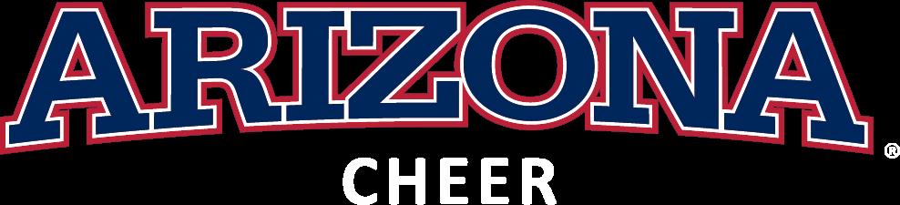 Arizona Cheer