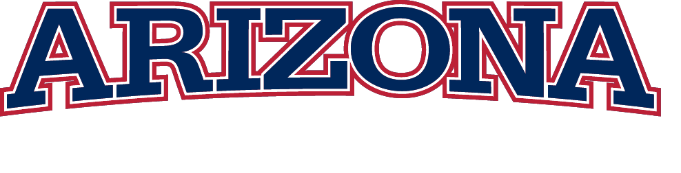 Arizona Women's Rugby